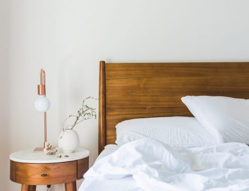 Is it Time to Find a New Mattress? Make Sure You Pick the Right One!