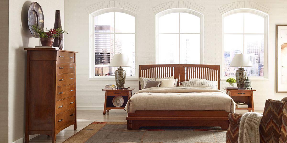 pasadena-bungalow-bed