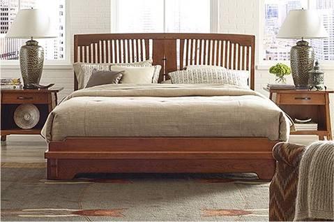 Luxury Bed  Store Toronto